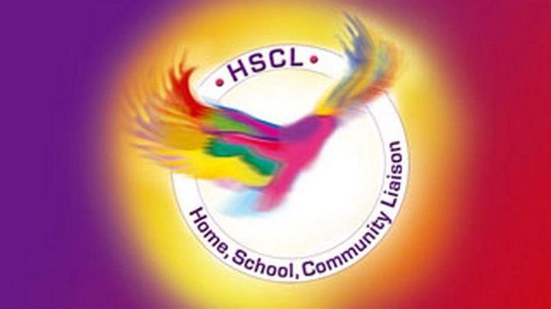 Home school liason 810x456_0.jpg