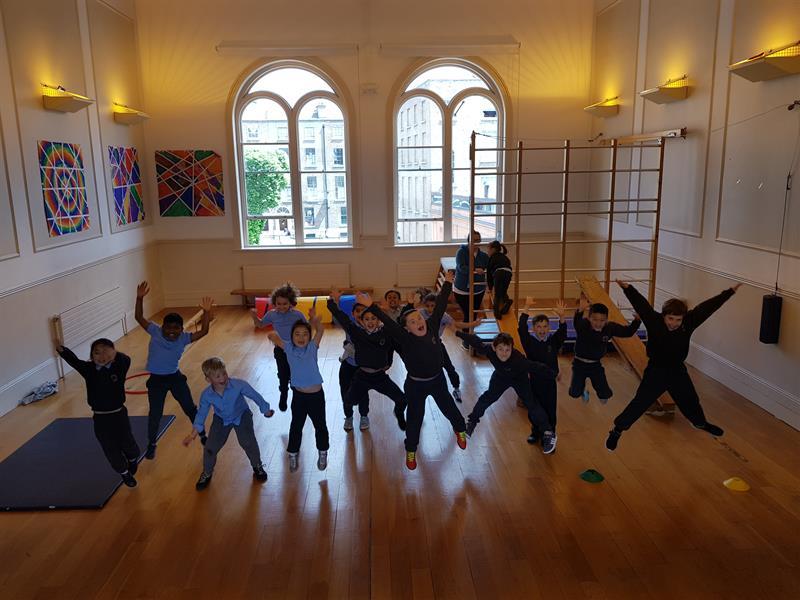 active school 1.jpg