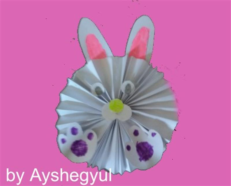 Ayshegyul bunny (3).jpg