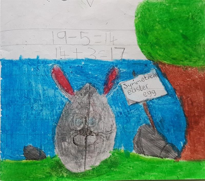 Kylen Symmetrical bunny (1).jpg