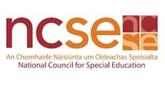 NCSE-Resources for Parents