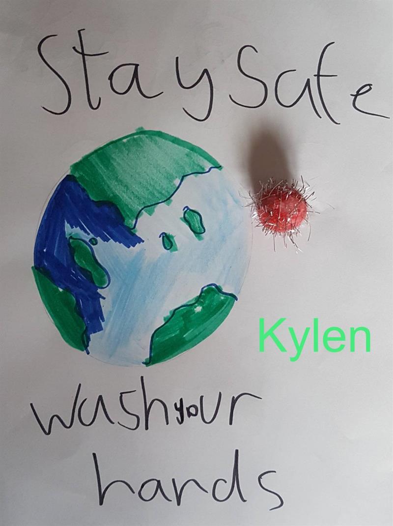 Kylen (1).jpg