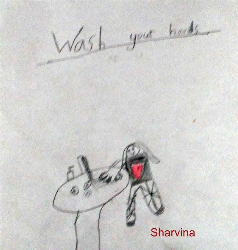 Sharvina (1).jpg