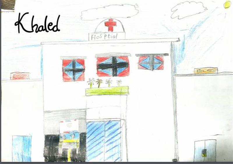 2d hospital khaled.jpg