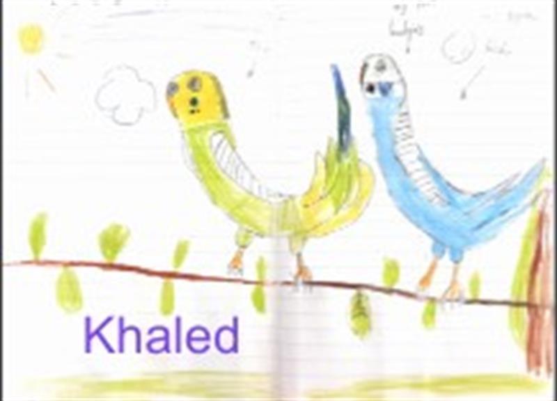 peter and paul khaled.jpg