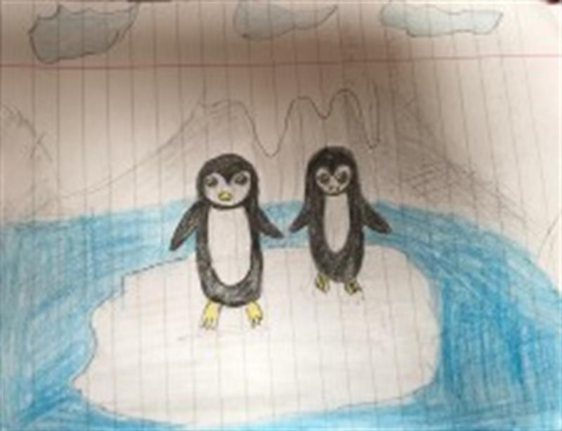 Art Penguins Peeyush.jpeg