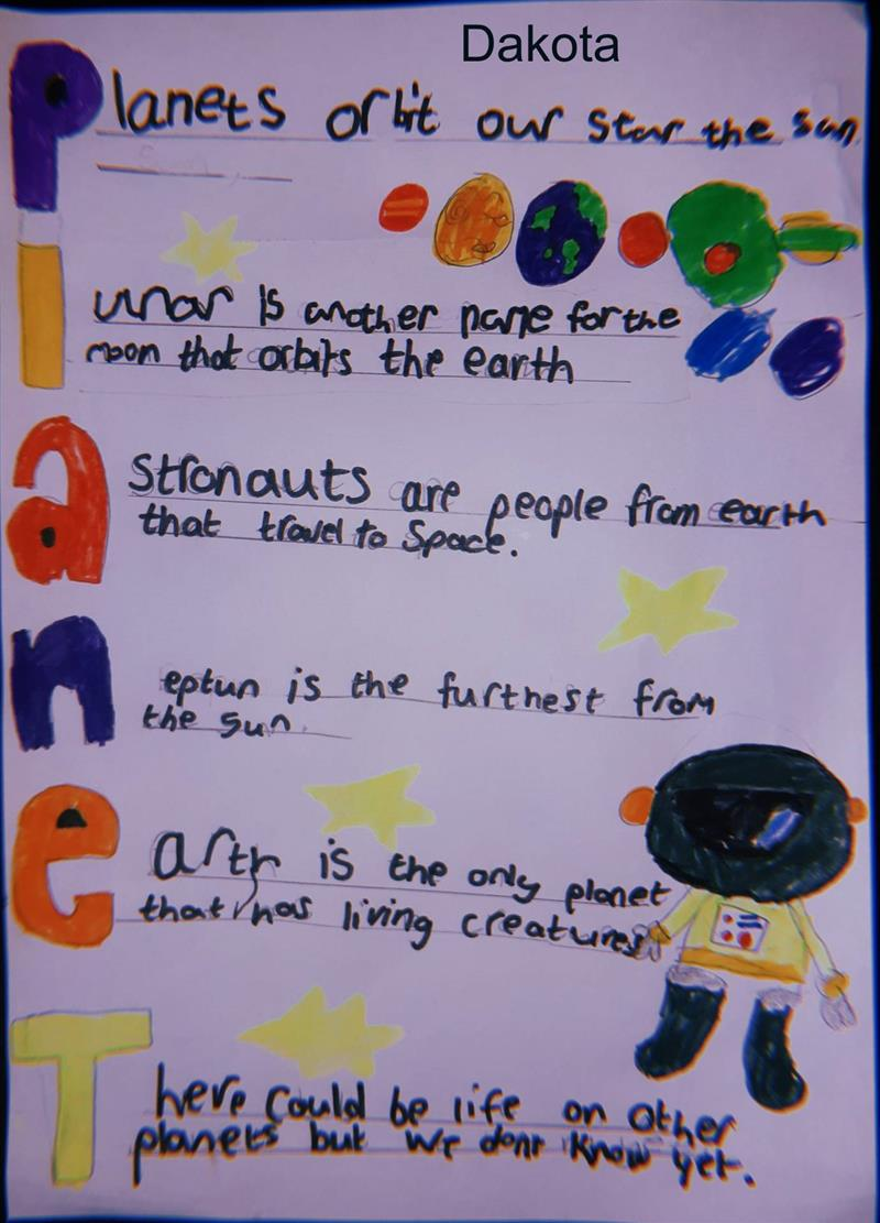 Dakota Planet Acrostic Poem (1).jpg