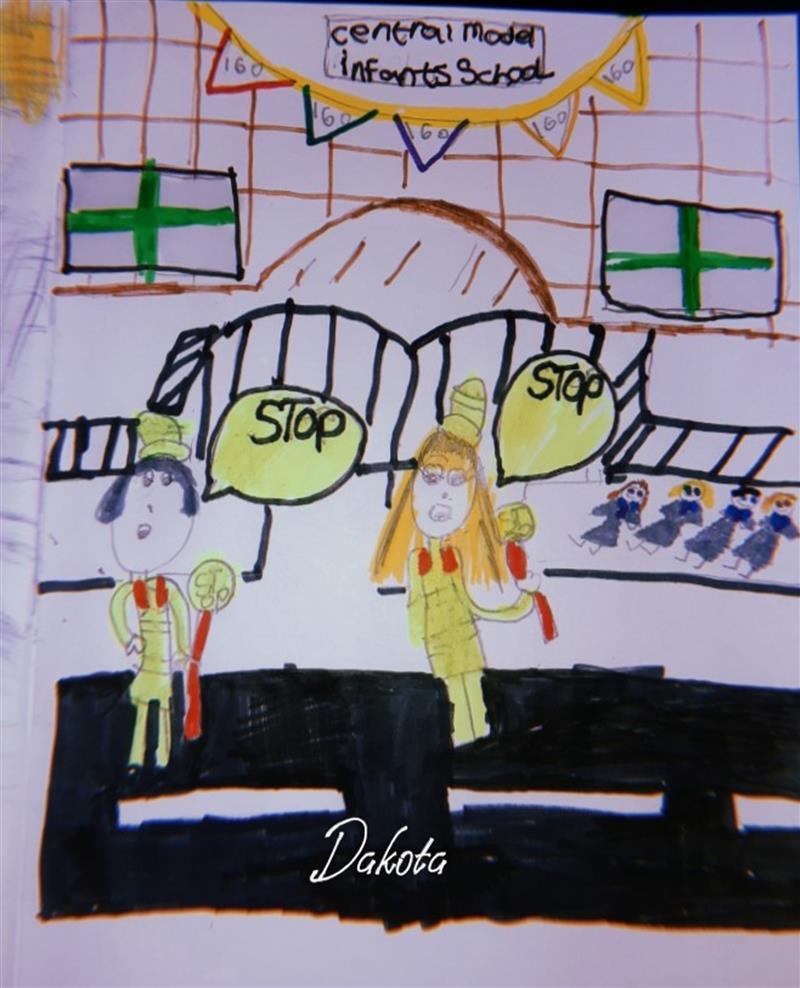 Dakota School Poster (1).jpg