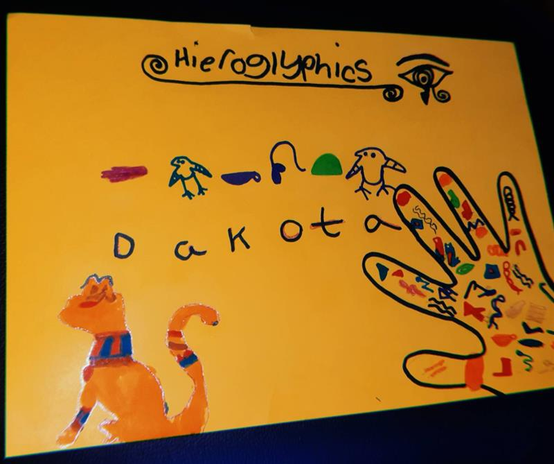 Hieroglyphics dakota (1).jpg