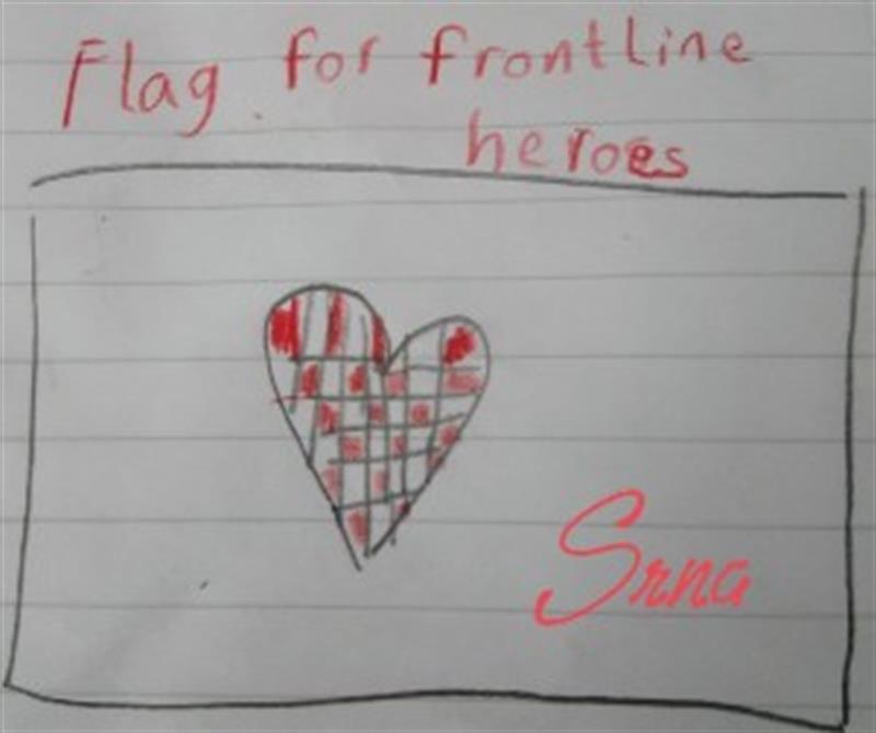 flag Srna.jpg