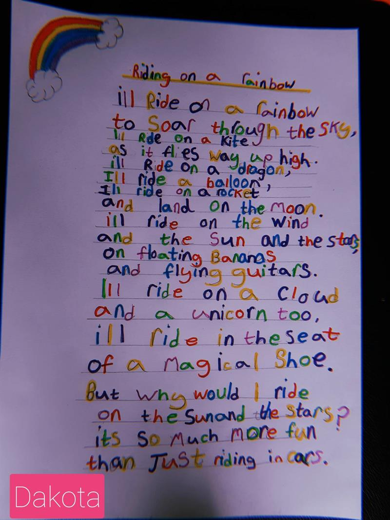 rainbow poem dakota (1).jpg
