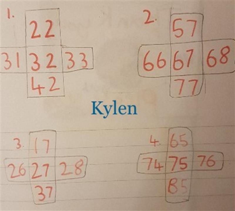 Kylen Maths 100 square (1).jpg