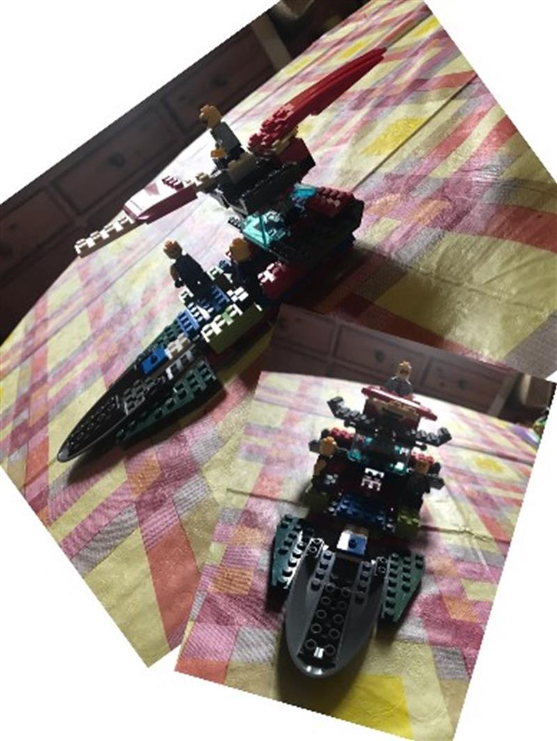 Peeyush Lego boat.jpeg