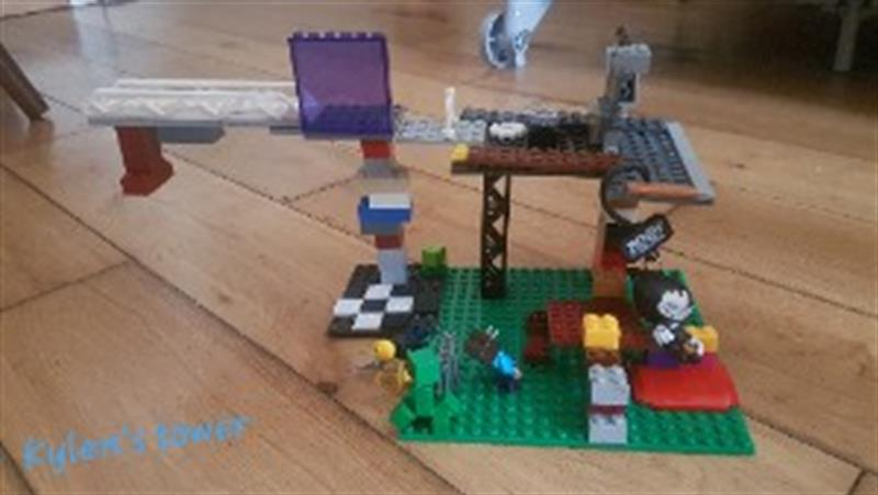 Kylen lego.jpg