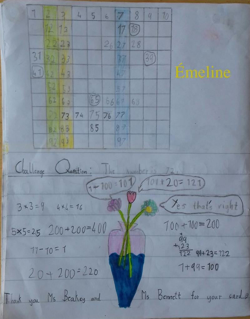 Challenge q maths Emeline.jpg
