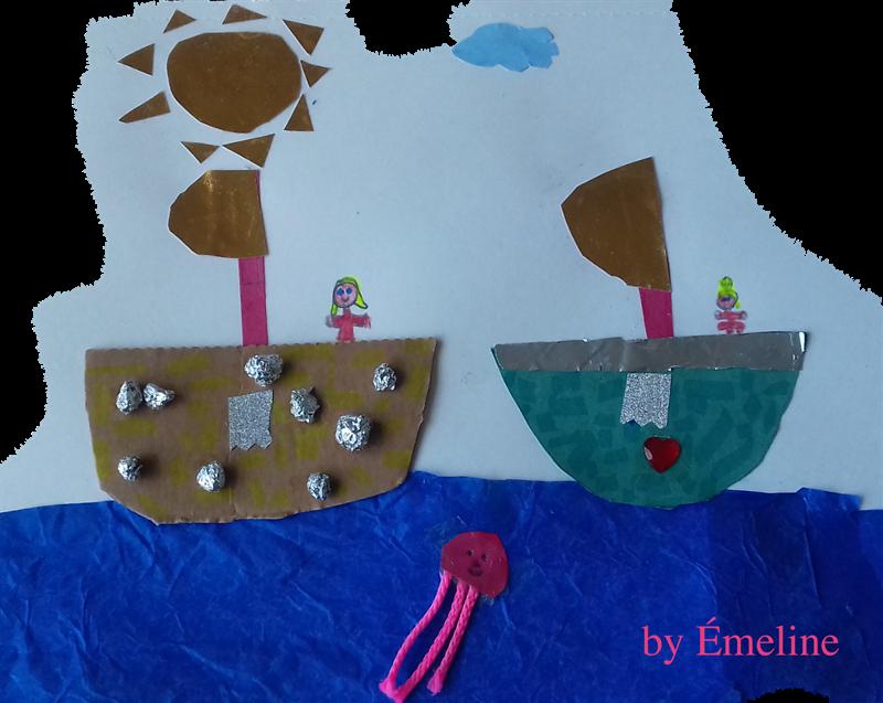Emeline art boat.png