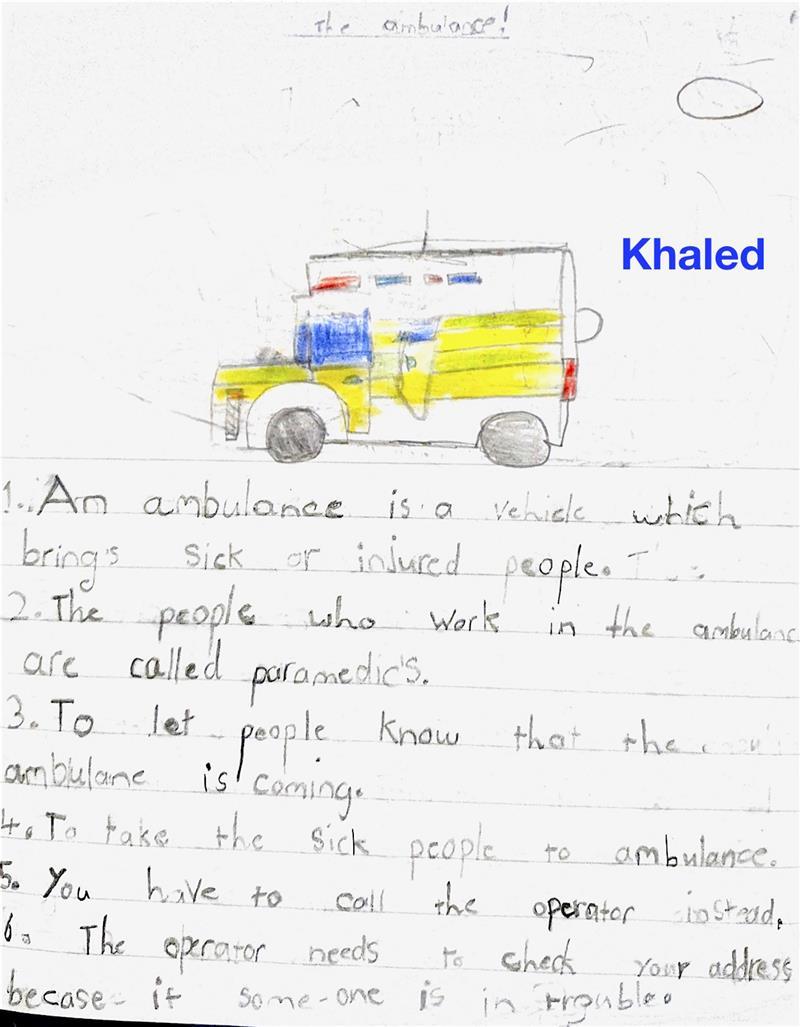Khaleds homework 2 Ambulance.jpg