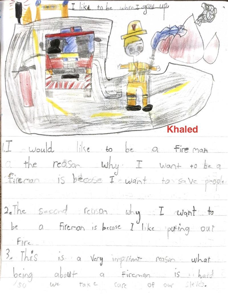 khaled's homework 1Fireman.jpg