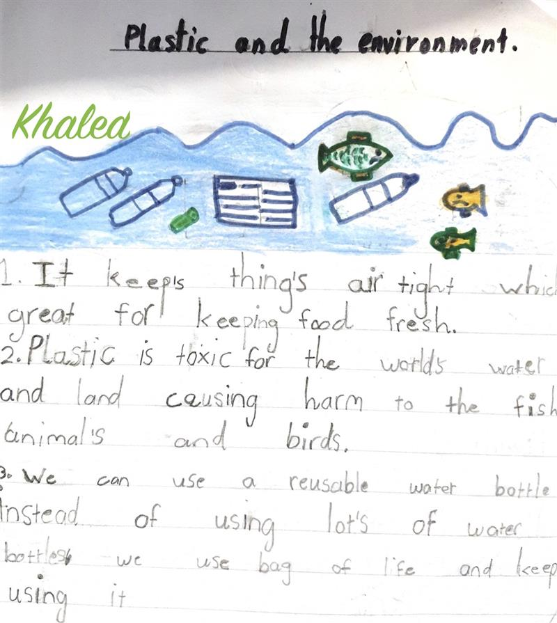 khaled's homework 6 Plastics and envir.jpg