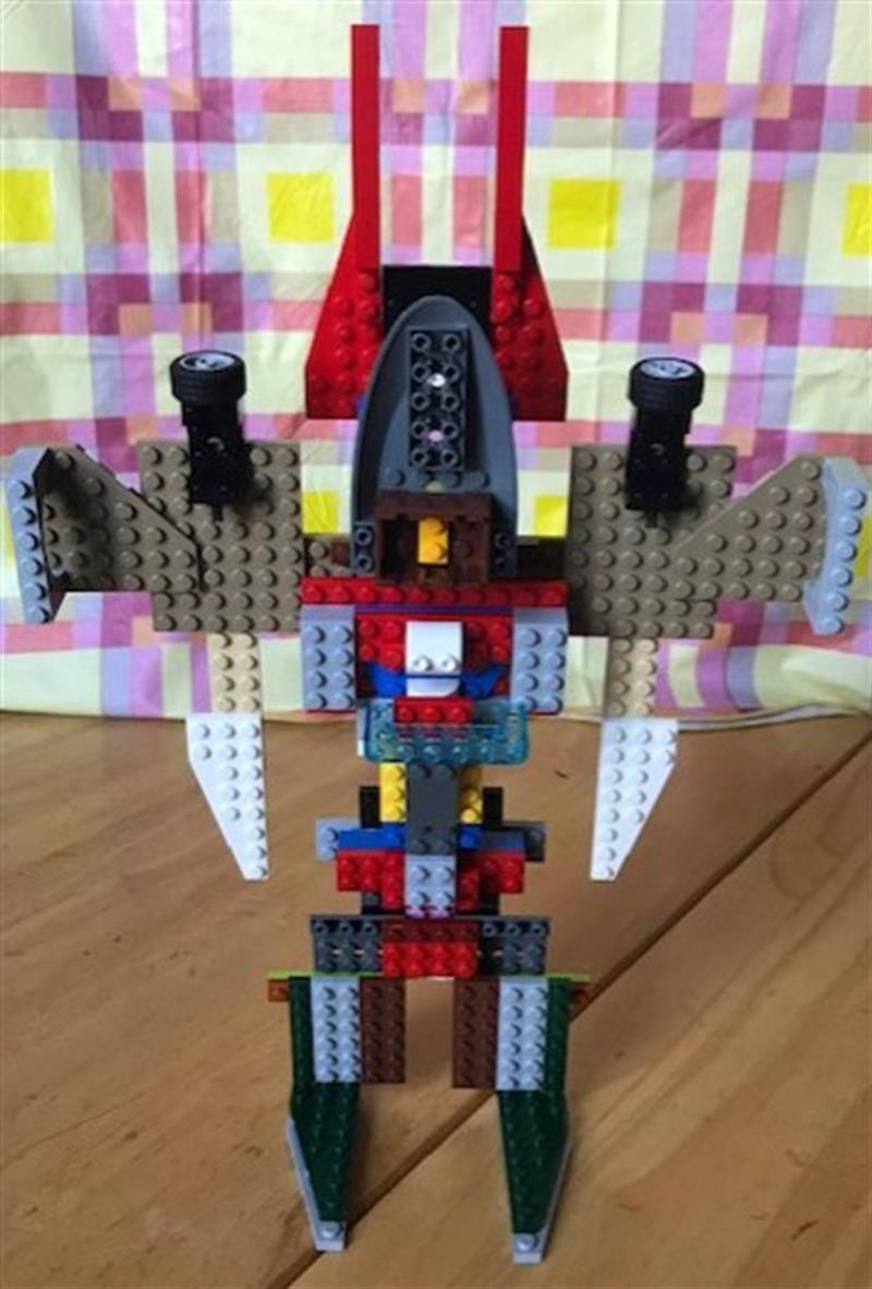 Lego Transformer Peeyush.jpeg