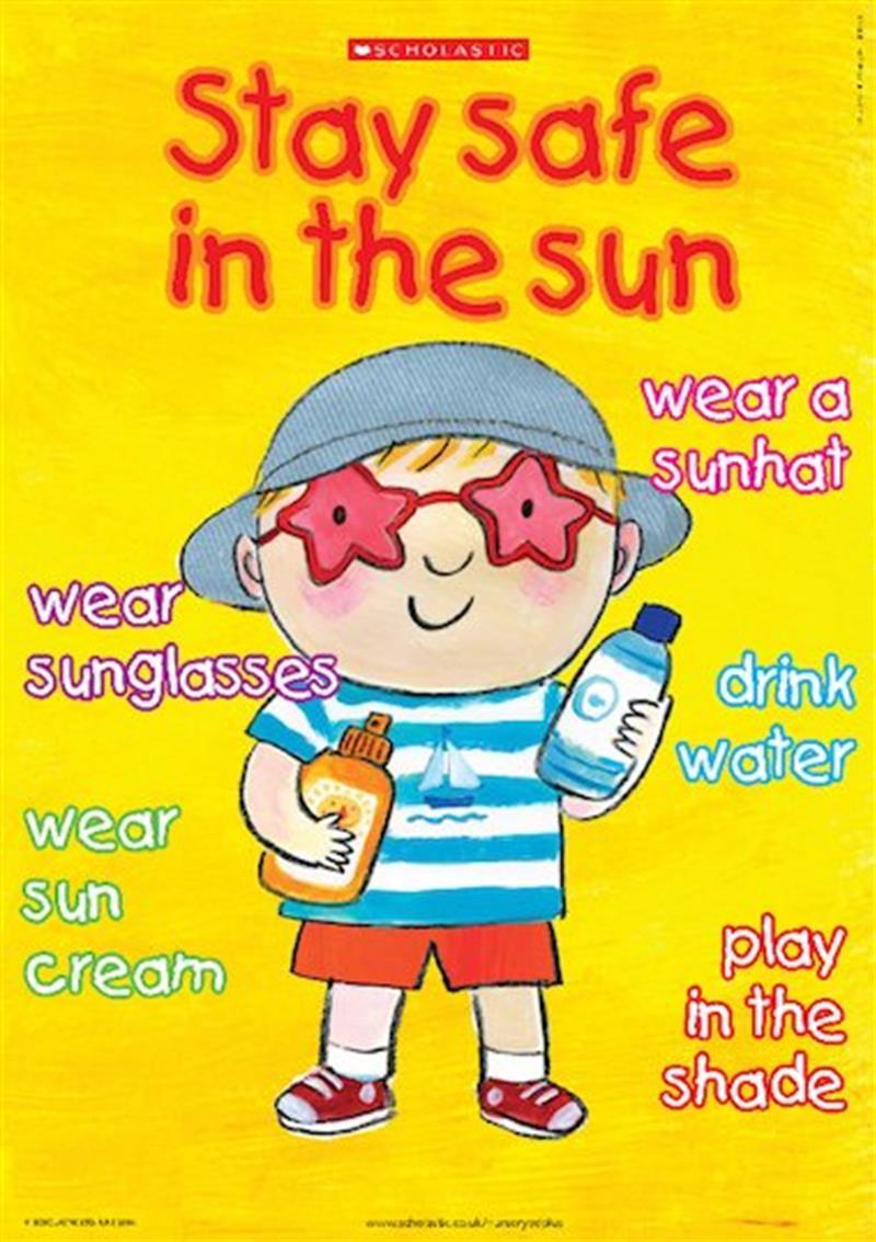 stay safe in the sun.jpg