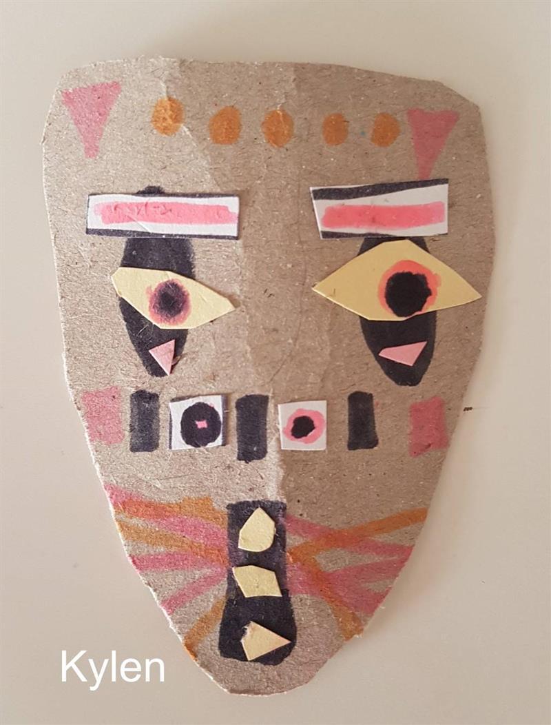 African Mask Kylen (1).jpg