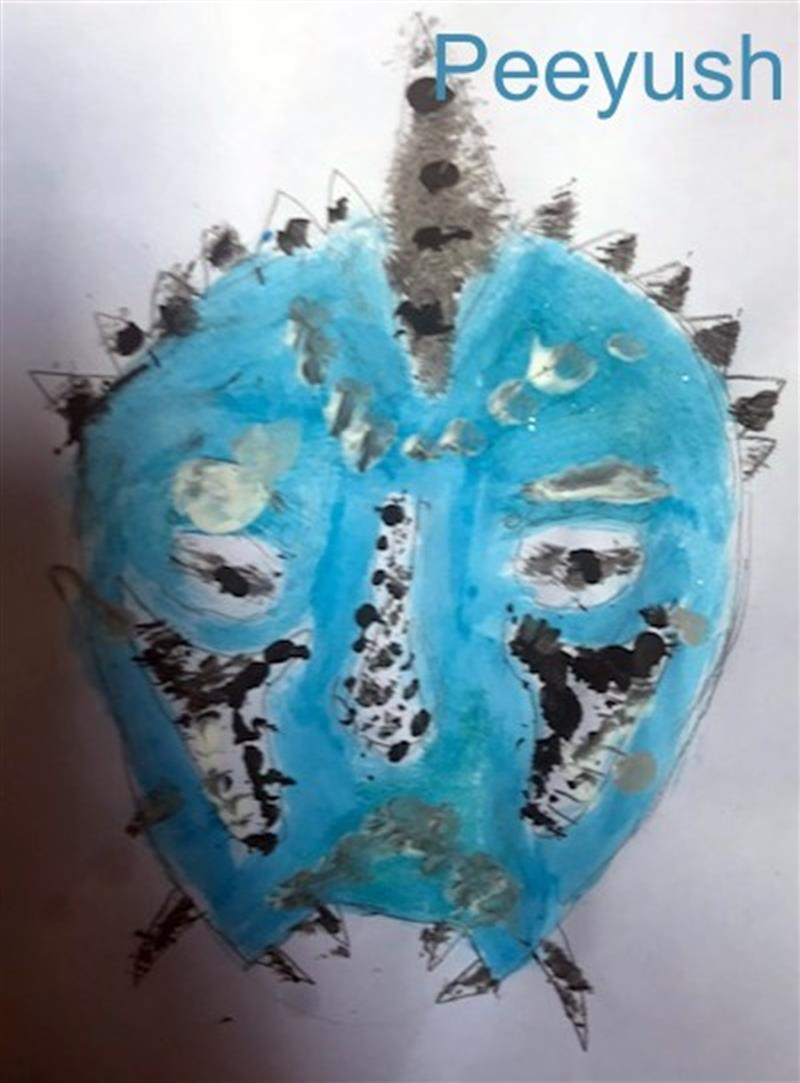 African Mask Peeyush.jpg