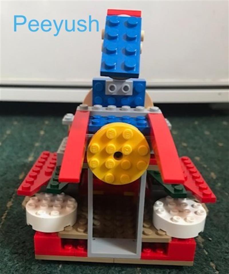 lego peeyush.jpg