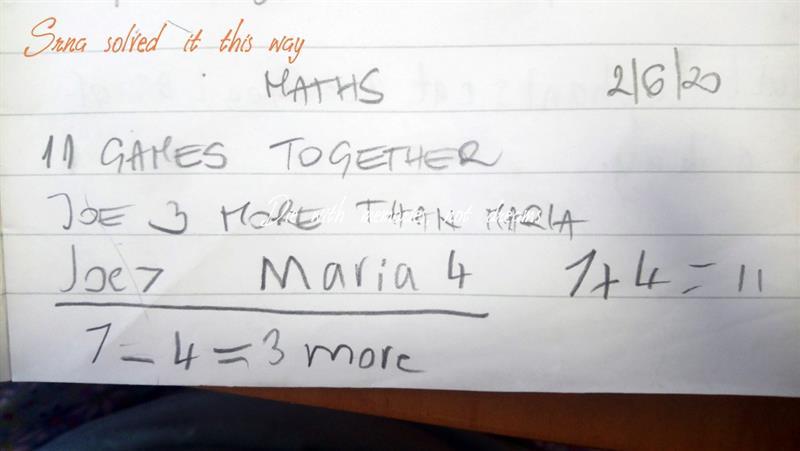 Maths Challenge 1 Srna.jpg