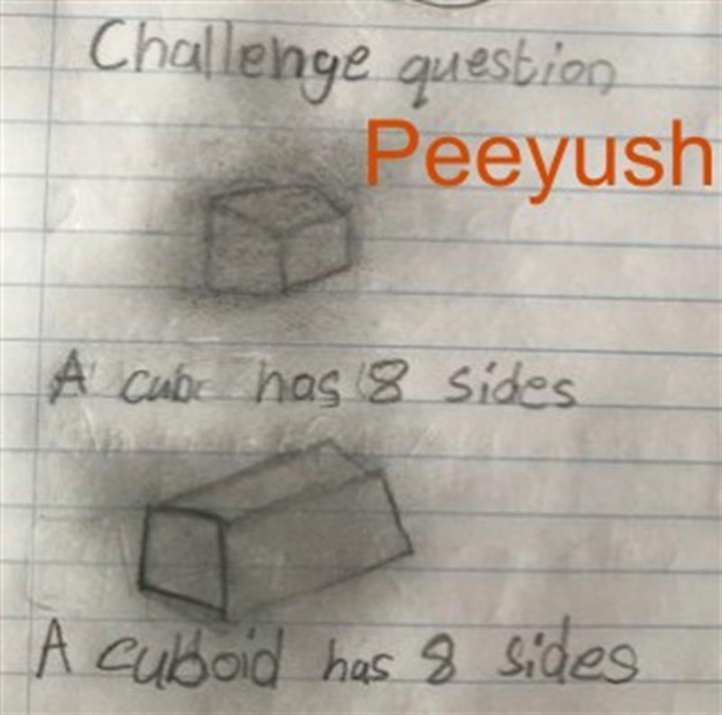 Maths Challenge Peeyush.jpg