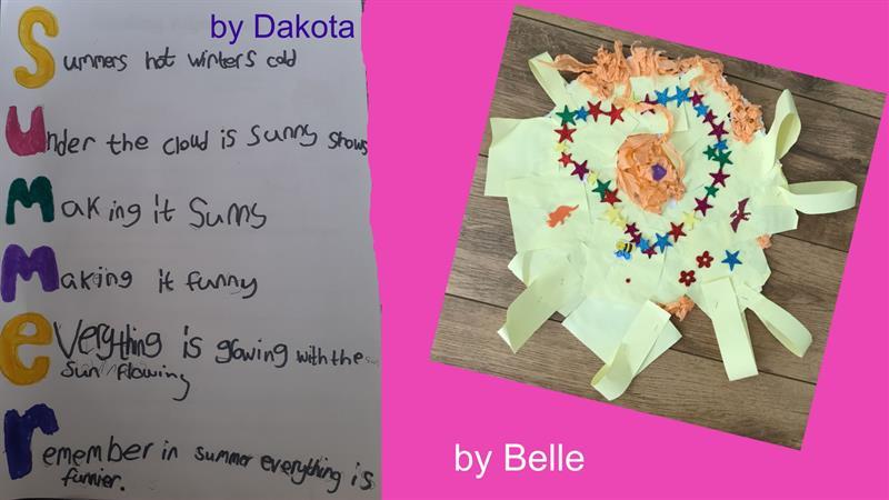 Belle and Dakota Art.jpg