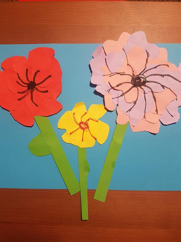 Milda Flowers.jpg