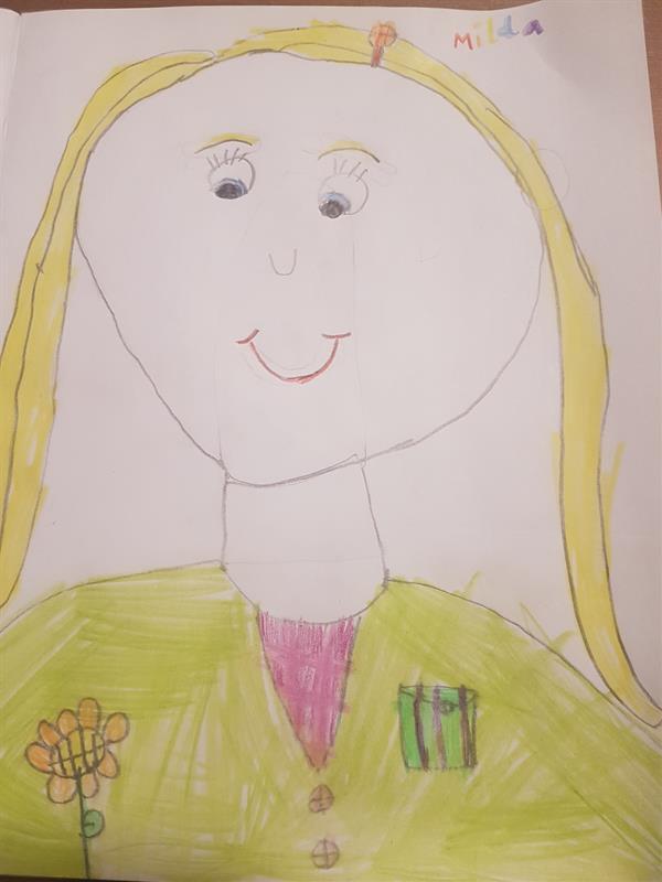 Milda Self-Portrait.jpg