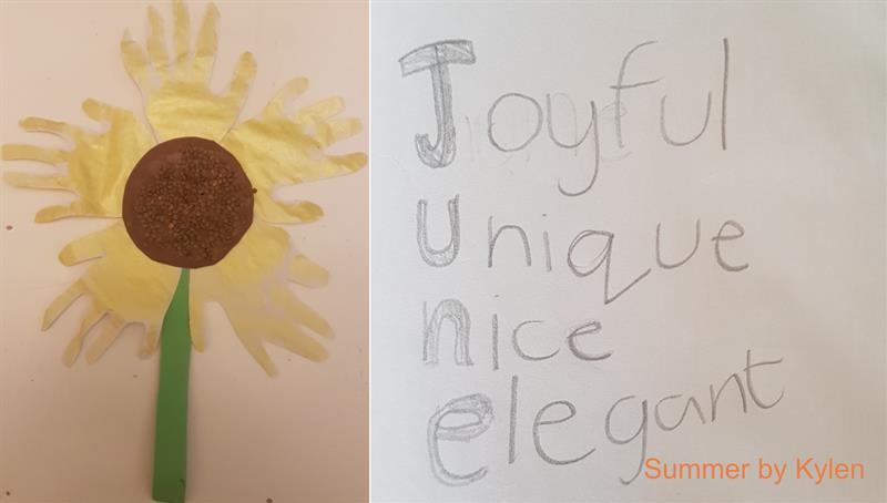 Kylen Summer and poem (1).jpg