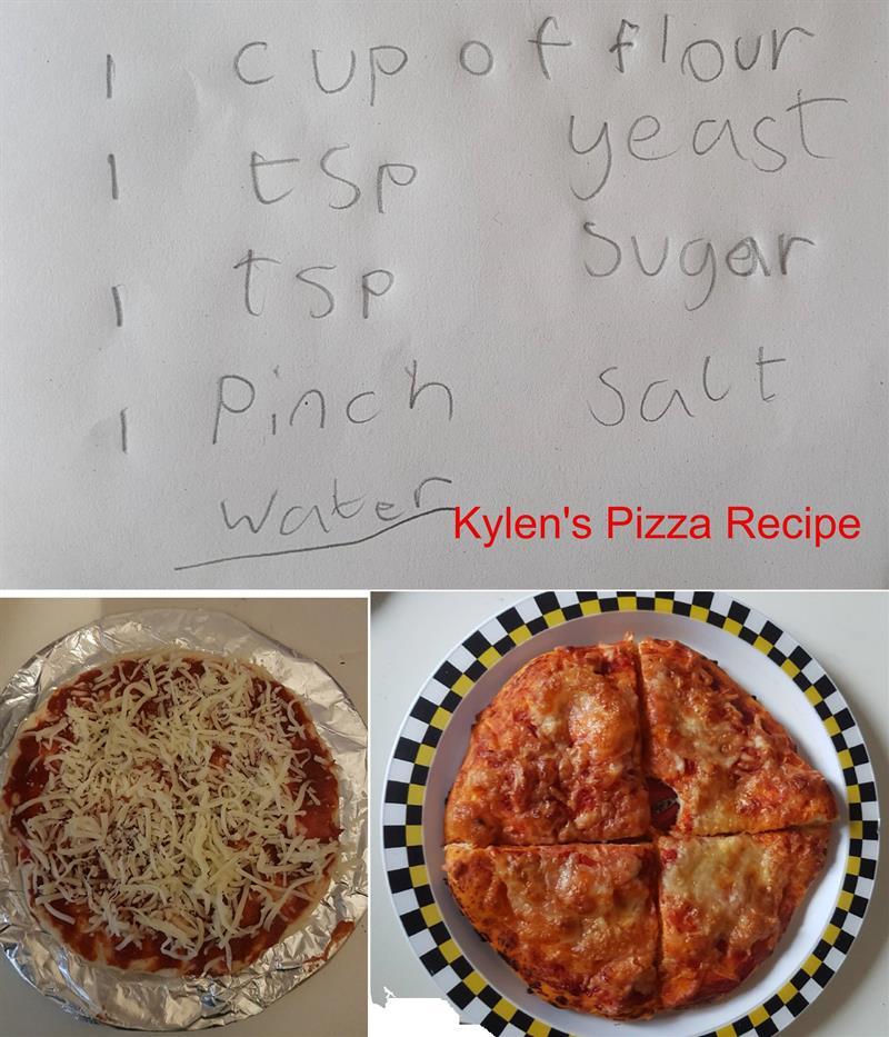 Kylen's Pizza.jpg