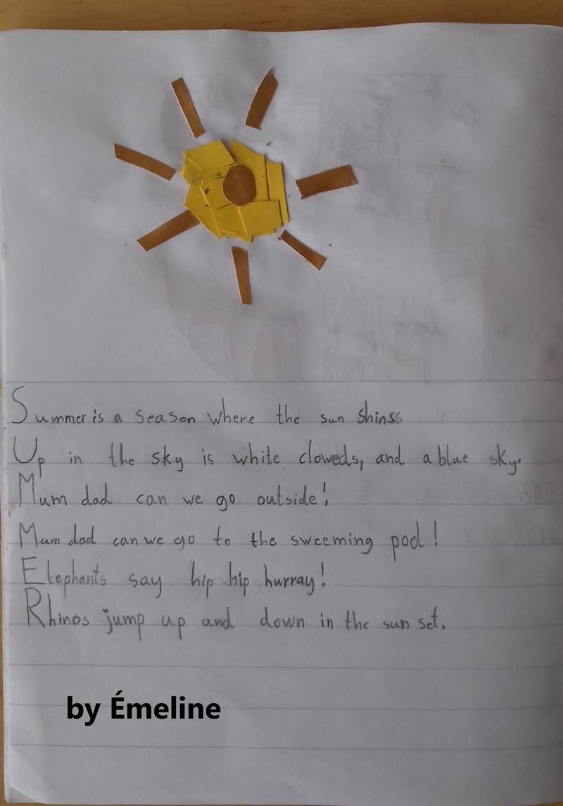 Emeline Summer poem.jpg