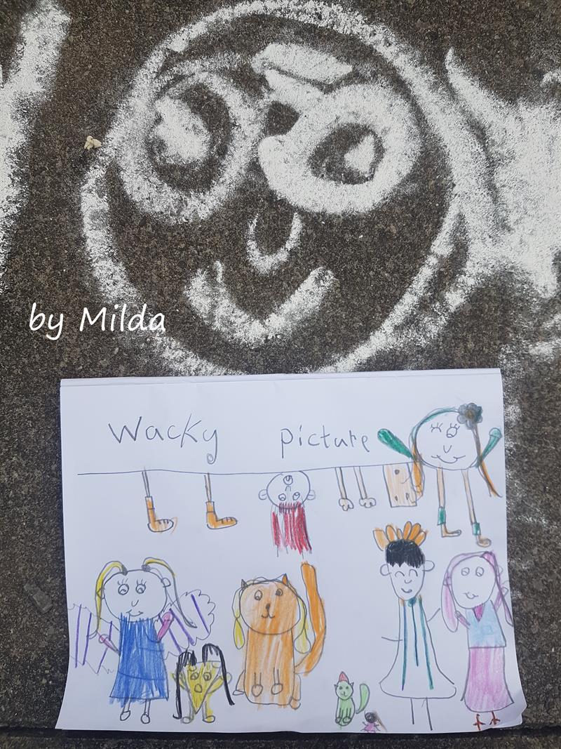 Milda Wacky picture.jpg
