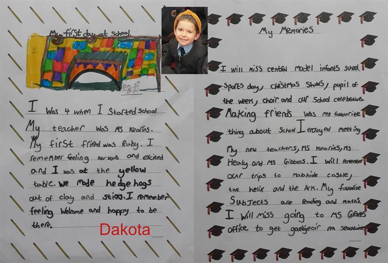 Dakota Memories final.jpg