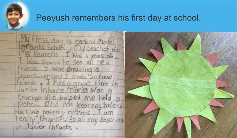 Peeyush First Day at School.jpg