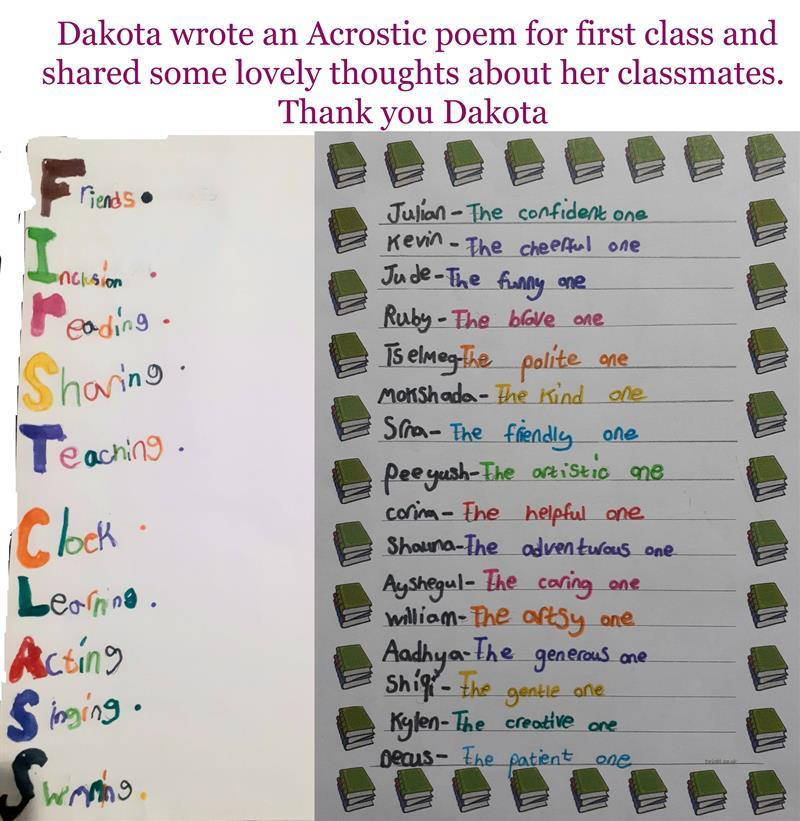 Dakota Poetry final .jpg