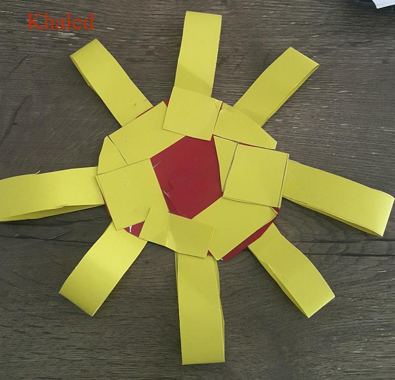 khaled Sun art.jpg