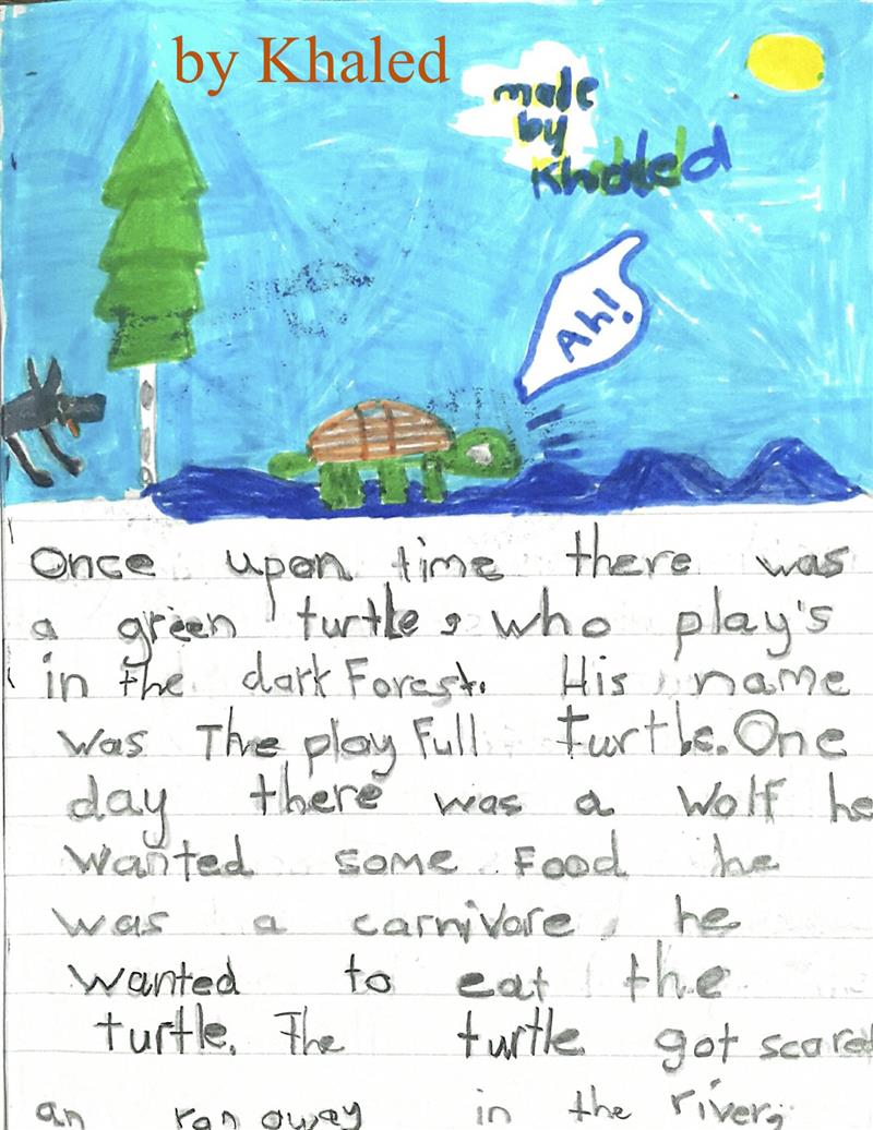 khaled turtle and wolf story.jpg