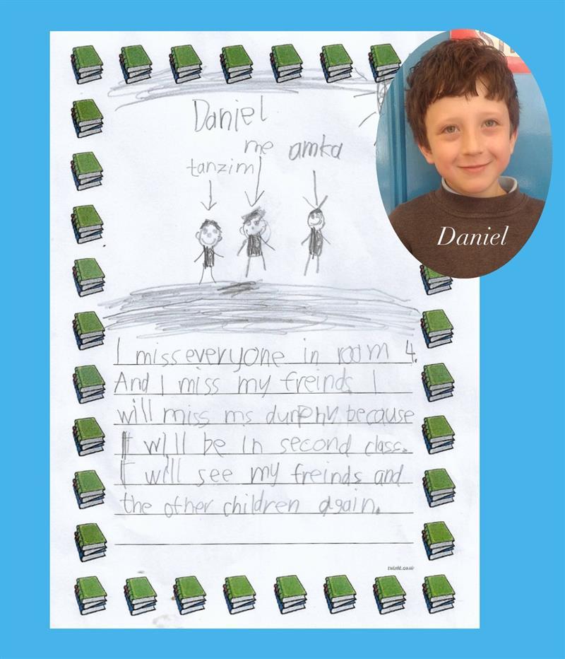 Daniel Memories (1).jpg
