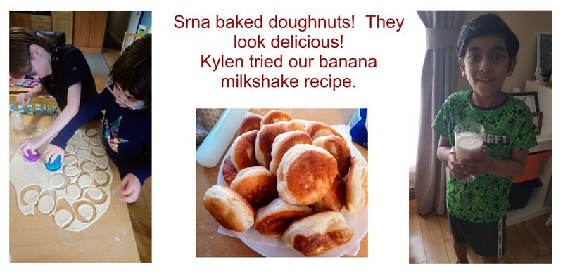Kylen and Srna recipes.jpg