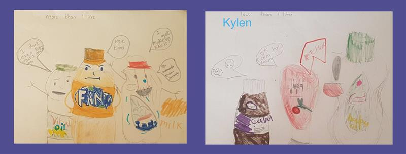 Kylen cartoon.jpg