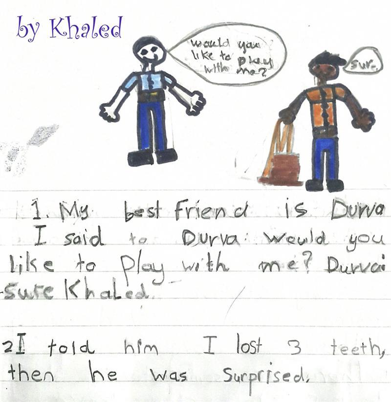 khaled friend.jpg
