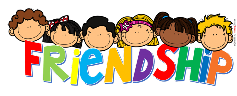 Friendship-PNG-Images.png