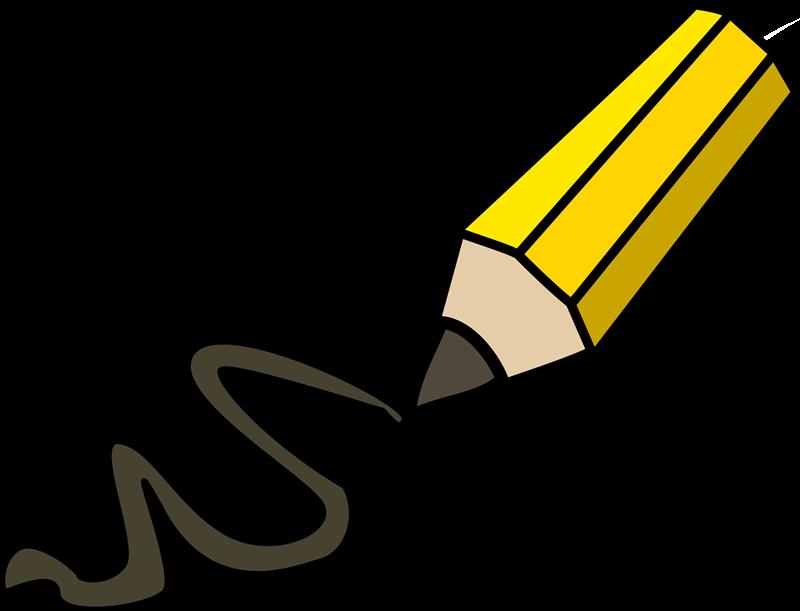 kissclipart-pencil-clipart-pencil-drawing-clip-art-c26ecca9cfd417f9.png