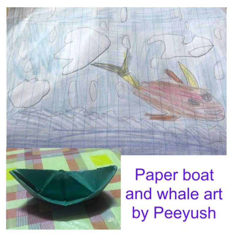Peeyush Art.jpg
