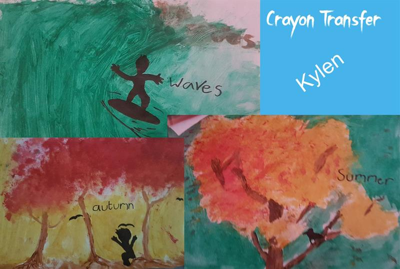 Kylen collage.jpg